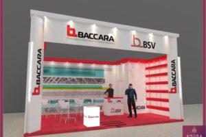 BACCARA-HORTITEC 2019-V03-REV02 (00000003)