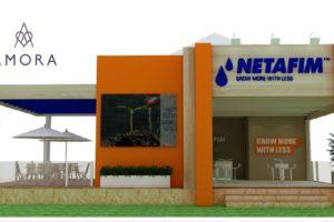 NETAFIN