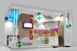 STOLLER0001