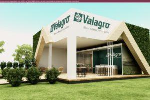 VALAGRO2