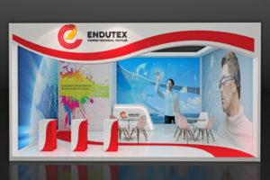 endutex 03