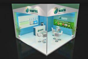 fertilizantes tocantins 06