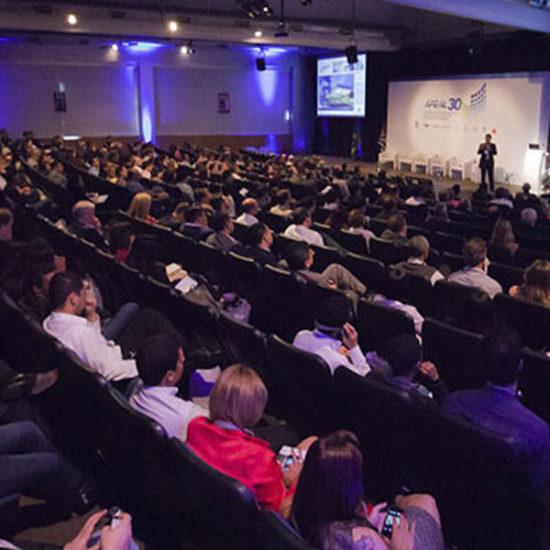 congresso-organizacao-planejamento